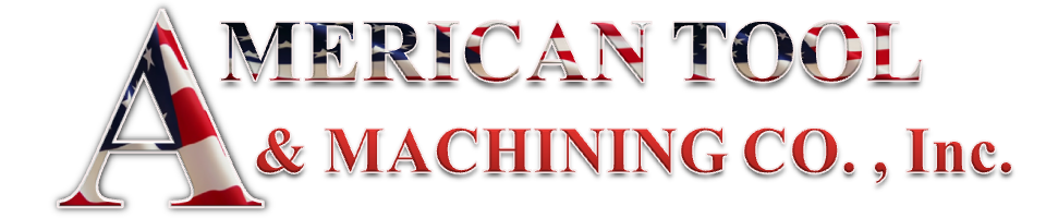 American Tool & Machine Inc.